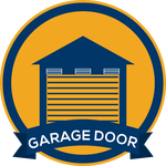Garage Door Repair Seattle